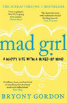 Picture of Mad Girl