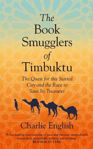 Picture of Book Smugglers of Timbuktu