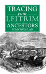 Picture of A Guide to Tracing your Leitrim Ancestors