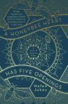 Picture of A Honeybee Heart Has Five Openings