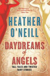 Picture of Daydreams of Angels