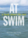 Picture of At Swim: A Book About the Sea