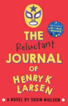 Picture of The Reluctant Journal of Henry K. Larsen