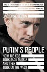 Picture of Putin's People