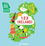 Picture of 123 Ireland!