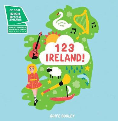 Picture of 123 Ireland!