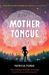 Picture of Mother Tongue (Wordsmith II)
