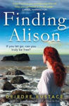 Picture of Finding Alison
