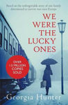 Picture of We Were the Lucky Ones