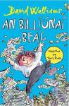 Picture of An Billiunai Beag ( Billionaire Boy)