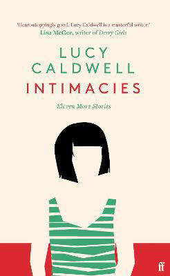 Picture of Intimacies