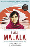 Picture of I am Malala: How One Girl Stood Up for Education and Changed the World