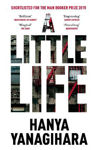 Picture of A Little Life
