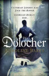 Picture of The Dolocher