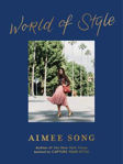 Picture of Aimee Song: World of Style