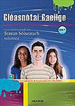 Picture of Gleasnotai Gaeilge Junior Cert Higher Level Mentor Books