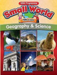 Picture of Small World Fifth Class Geography and Science Text Book