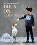 Picture of Dogs on Jumpers: Best in show knitting patterns for adults and children