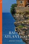 Picture of Balco Atlantico
