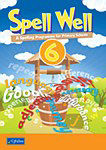 Picture of Spell Well - Book 6