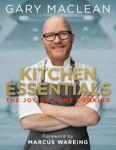Picture of Kitchen Essentials