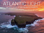 Picture of Atlantic Light