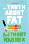 Picture of Truth About Fat