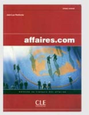 Picture of Affaires.com