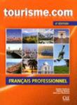 Picture of Tourisme.Com