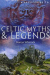 Picture of Celtic Myths And Legends