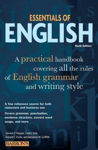 Picture of Essentials of English: A Practical Handbook Covering All the Rules of English Grammar and Writing Style (Revised) (6TH ed.)