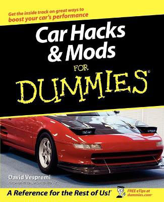 Picture of Car Hacks And Mods