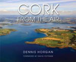 Picture of Cork from the Air