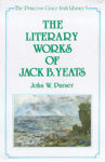 Picture of LITERARY WORKS OF JACK B YEATS