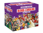 Picture of Blood-Curdling Box of Books