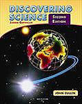Picture of Discovering Science Text 2nd Edition Mentor Books