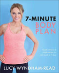 Picture of 7-Minute Body Plan: Quick workouts & simple recipes for real results in 7 days