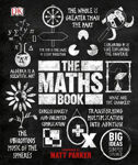 Picture of The Maths Book: Big Ideas Simply Explained