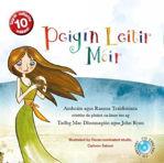 Picture of Peigín Leitir Móir + CD (Leabhar + CD)