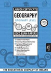 Picture of Exam Papers Junior Cert Geography Ordinary Level Ed Co