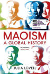 Picture of maoism a global history