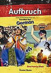 Picture of Aufbruch German A Structured Work Plan for Transition Year Mentor Books