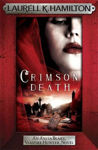 Picture of Crimson Death
