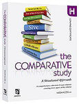 Picture of The Comparative Study A structured Approach Leaving Cert Educate.ie