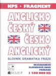 Picture of Czech English Dictionary
