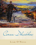 Picture of Corca Dhuibhne - Slipcased Limited Edition #786/800