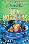 Picture of Pip Bartlett's Guide to Sea Monsters