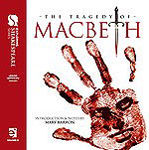 Picture of Macbeth The Tragedy of Macbeth with Free E Book Leaving Cert Educate