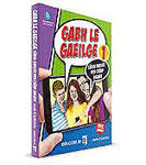 Picture of Gabh Le Gaeilge Cursa Gaeilge don Chead Bhliain With Free e Book Educate