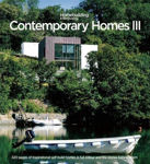 Picture of Contemporary Homes 3: 320 Pages of Inspirational Self-Build Homes in Full Colour and the Stories Behind Them